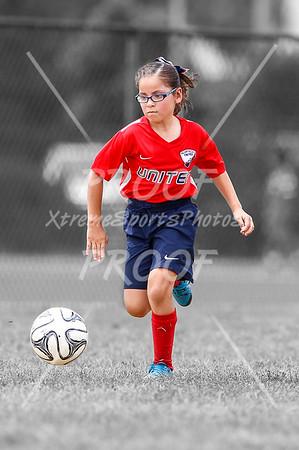 2016-04 CYSA District Cup U8-11