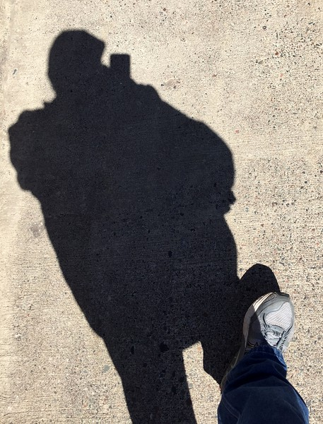 Shadow Pic