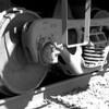 Rail & Wheels, Train