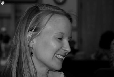 2016 05 20: Sara Lofstrom, portraits