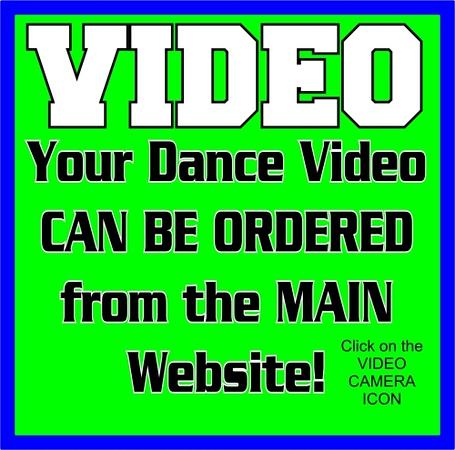 Order - Video