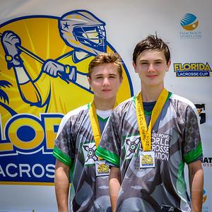2016-06-18 Sam Whitaker Lacrosse Championship