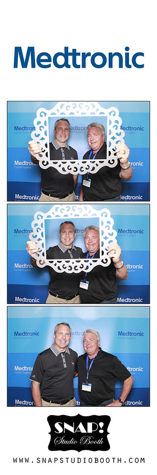 2016-06-20 Medtronic