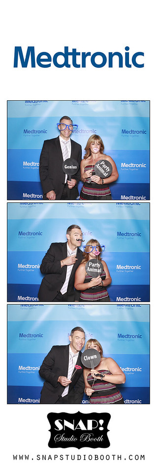 2016-06-22 Medtronic