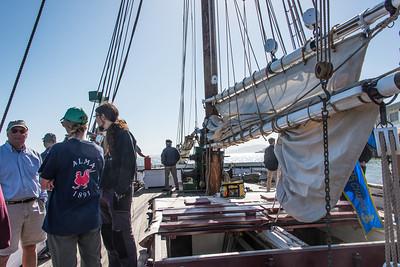 2016-06-25Alma_Sail