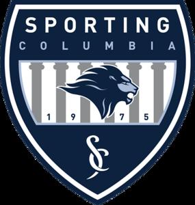 Bu14 - Sporting Columbia