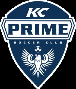 Gu17 - KC Prime