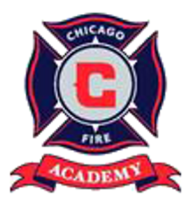 Bu14 - Chicago Fire
