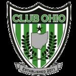 Bu13 - Club Ohio