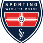 Bu15 - Sporting Wichita Rojos