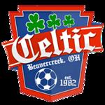 Gu14 - BSA Celtic