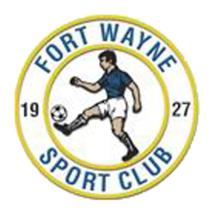 Gu16 - Fort Wayne Sport Club