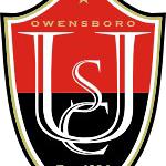 Gu15 - Owensboro