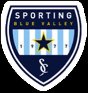 Gu14 - Sporting Blue AC Milan