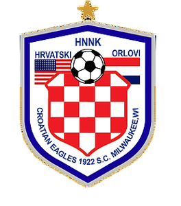 Gu14 - Croatian Eagles