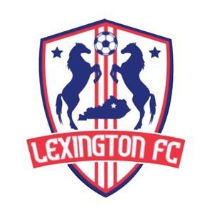 Bu13 - Lexington Unifut