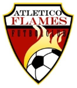 Bu17 - Atletico