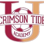 Gu15 - Union Crimson Tide
