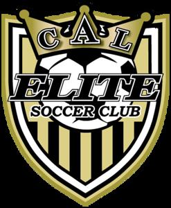 Gu16 - Cal Elite