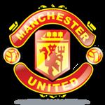 Bu16 - Manchester United