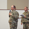 MCOE host a Mobile Protected Firepower Industry Day