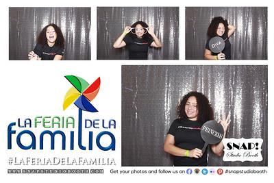 2016-08-13 La Feria De La Familia