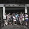 _DSC1575--FS Group Photo for our tour