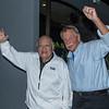 Dad and Jim Nagler