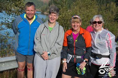 09-24-16 ORRC Best Dam Run 10K