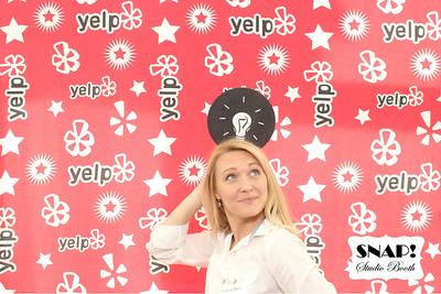 2016-09-24 YELP BlogCon