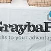 Graybar-18