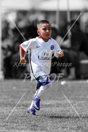 2016-09 Alianza de futbol