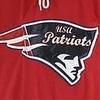 BAN A - USA Patriots