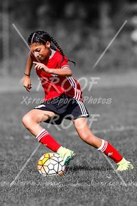 Soares #14