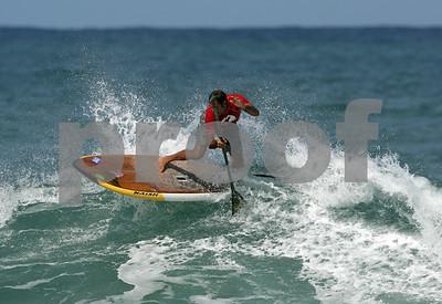 2016-05-29-Surfing