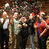 2016-12-03 Christmas Pageant 4PM Service