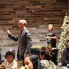 2016-12-03 2nd Annual Christmas Tree Lighting Ceremony 6PM