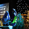 2016-12-04 Christmas Pageant 9AM and 11AM