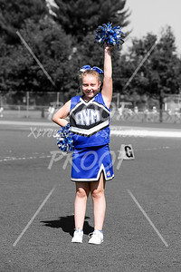 Harms Cheer