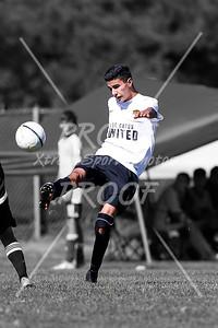 Rodriguez #34
