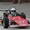 2016 SVRA Historic Sports Car Festival 05537
