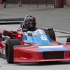 2016 SVRA Historic Sports Car Festival 05541