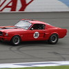 2016 SVRA Historic Sports Car Festival 06715