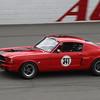 2016 SVRA Historic Sports Car Festival 06717
