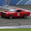 2016 SVRA Historic Sports Car Festival 06714