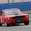 2016 SVRA Historic Sports Car Festival 02841