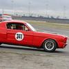 2016 SVRA Historic Sports Car Festival 02810
