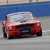 2016 SVRA Historic Sports Car Festival 02839