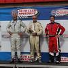 2016 SVRA Historic Sports Car Festival 16104