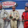 2016 SVRA Historic Sports Car Festival 16098